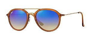 Óculos de Sol Ray Ban Rb4253 62388B 53
