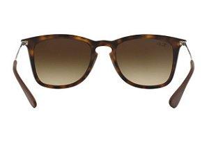 Óculos de Sol Ray Ban Rb4221L 865/13 50