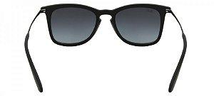 Óculos de Sol Ray Ban Rb4221L 622/8G 50