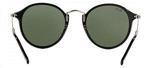 Óculos de Sol Ray Ban Rb2447 901 52