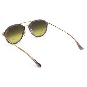 Óculos de Sol Ray Ban Rb4253 62377X 53
