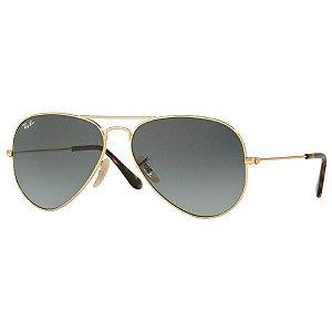 Óculos de Sol Ray-Ban Rb3025L 181/7158