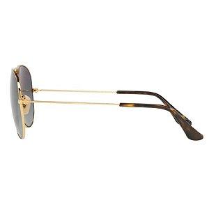 Óculos de Sol Ray Ban Rb3025L 181/7158