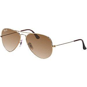 Óculos de Sol Ray Ban Rb3025 001/5155