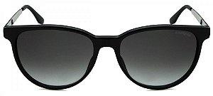 Óculos de Sol Carrera Carrera 6014/S Cvs 55N6