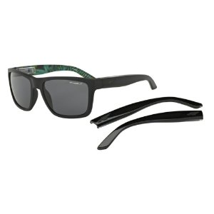 Óculos de Sol Masculino Arnette - AN4177 222981 59