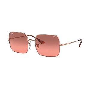 Óculos de Sol Feminino Ray-Ban - RB1971 9151AA 54