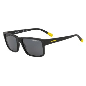 Óculos de Sol Masculino Arnette - AN4254 01/81 56