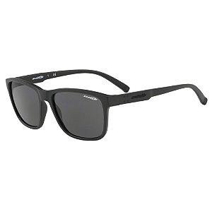 Óculos de Sol Masculino Arnette - AN4255 01/87 56