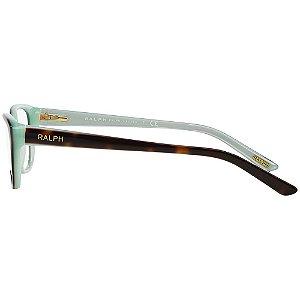 Armação Feminino Ralph Lauren - RA7020 601 52