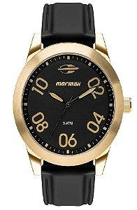 Relógio Mormaii Masculino - MO2035JU/8P