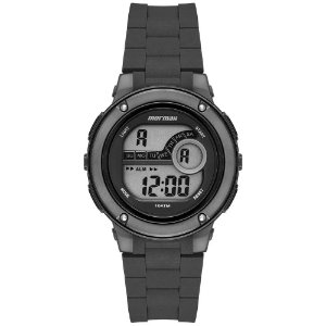 Relógio Mormaii Acqua Masculino Preto Mo8740ac/8c