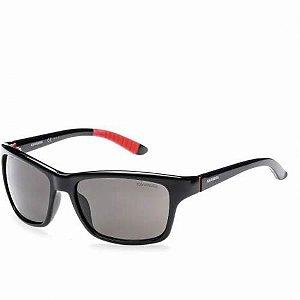 Óculos de Sol Carrera Carrera 8013/S D28 58M9
