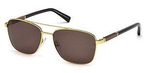 Óculos de Sol Ermenegildo Zegna Ez0014 5830J