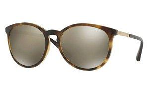 Óculos de Sol Grazi Massafera 0Gz4016 F352 56