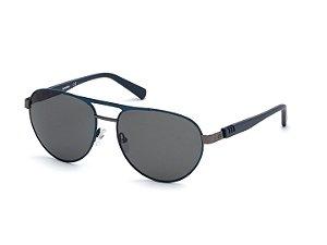Óculos de Sol Harley Davidson - HD0930X 6092A