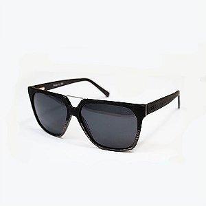 Óculos de Sol Lougge Masculino - LG 361.1