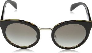 Óculos de Sol Prada 0Pr 05Ts Nai5O053