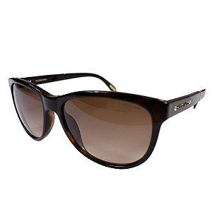 Óculos de Sol Prada Feminino Pr 17Rs 2Au3H053