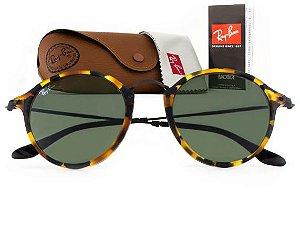 Óculos de Sol Ray-Ban Rb2447 115 79U49