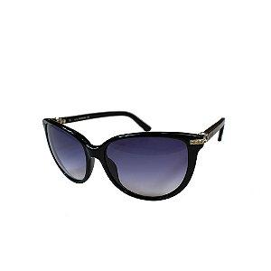 Óculos de Sol Swarovski Sk077 5601W