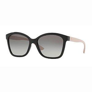 Óculos de Sol Tecnol Feminino - TN4022 G242 56