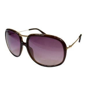 Óculos de Sol Tom Ford 72821050F6116