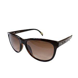 Óculos de Sol Victor Hugo Sh1697S 541Ayy