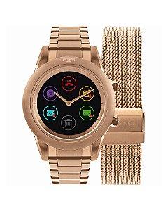 Relógio Technos  - Smart Watch