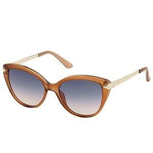 Óculos de Sol Guess GU7658 42B 56 17 140 *2