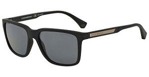 Óculos de Sol Emporio Armani EA40475063/8156171403P
