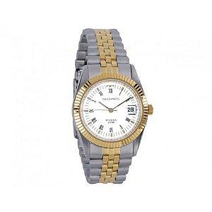 Relógio Technos  Classic Riviera 1M10GX/1B