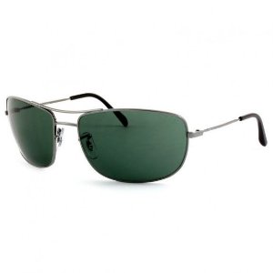 Óculos de Sol Ray Ban Rb3504E 004/71