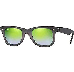 Óculos de sol Ray-Ban RB2140 1199/4U 5022