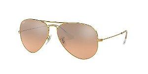 Óculos de sol Ray-Ban RB3025L 001