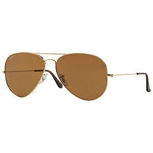 Óculos de Sol Rayban RB3025L 001/33