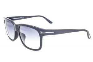 Óculos de Sol Tom Ford Barbara TF376 02N 58 16