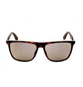 Óculos de Sol Carrera Carrera 5018/S