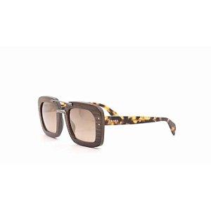 Óculos de Sol Prada SPR30R 51 25