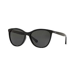 Óculos de Sol Kipling Kp4050 G252 57 18