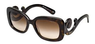 Óculos de Sol Prada SPR270 54 19