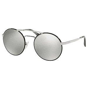 Óculos de Sol Prada SPR51s 54 22