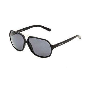 Óculos de Sol Guga Kuerten - GK73.1