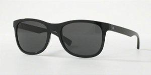 Óculos de Sol Tecnol TN 4006 D566 55 18