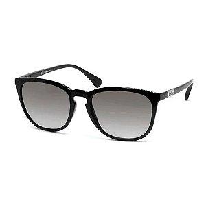 Óculos de Sol Kipling Kp4047 e742 55 18