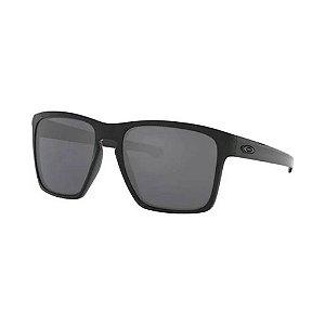 Óculos de Sol Oakley Sliver OO9341L-05 57 18