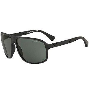 Óculos de Sol Emporio Armani EA4029 5042/71 64 13
