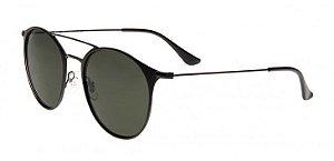 Óculos de Sol Ray-Ban RB3546 186/9A 52 20