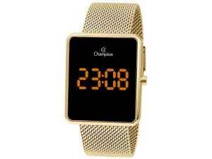 Relógio Champion Digital Feminino - CH40080J