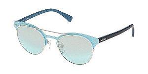 Óculos de sol Unissex Police S8950 MOMENTUM 2